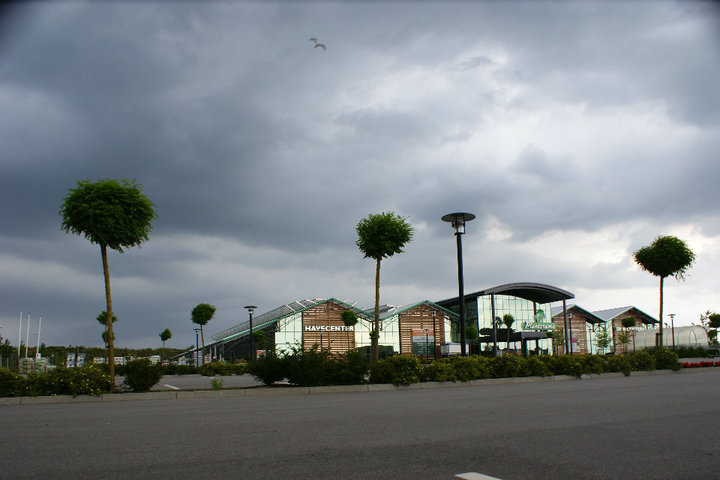 Lillebaelt Academy/