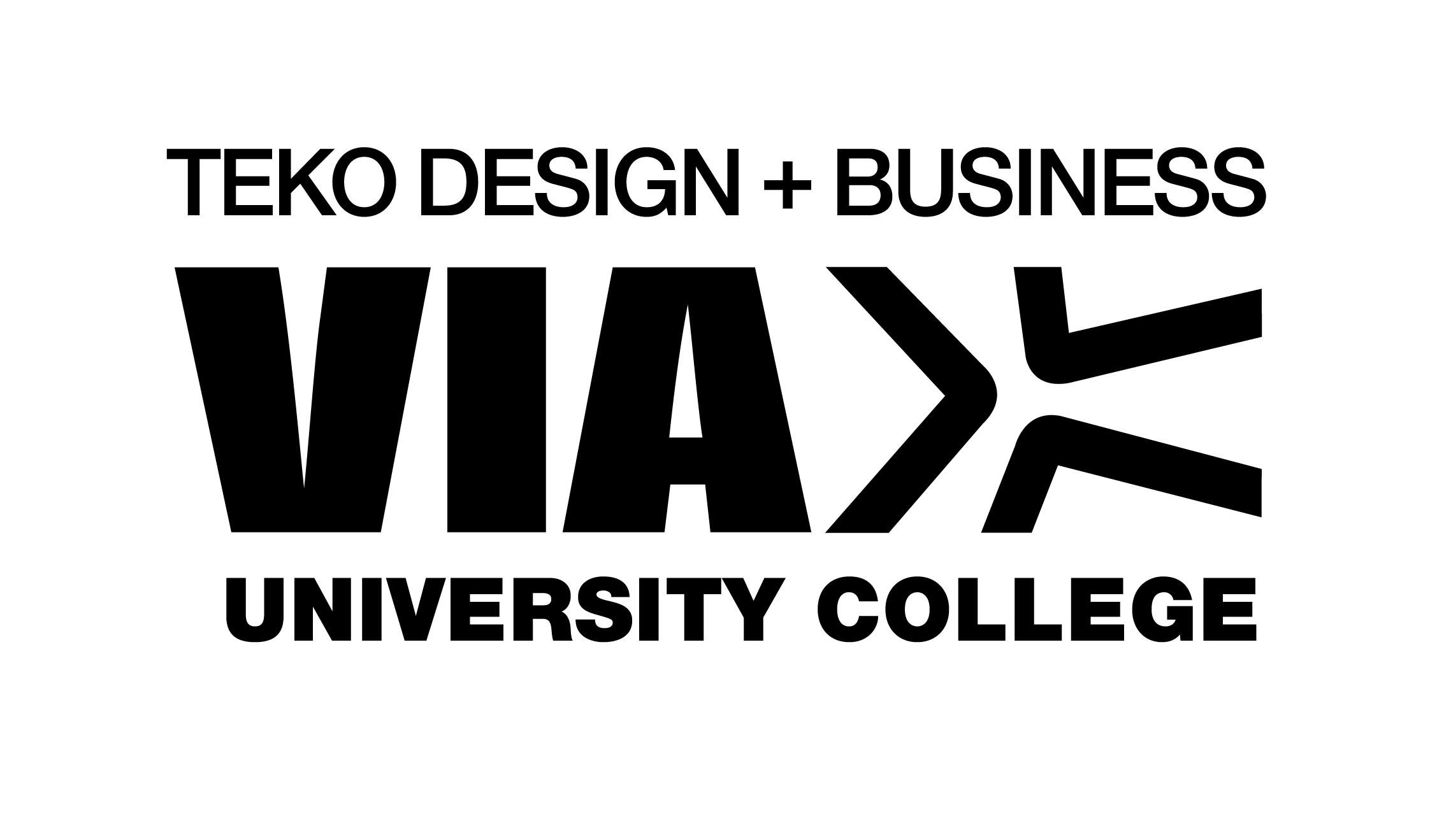 Teko Design College